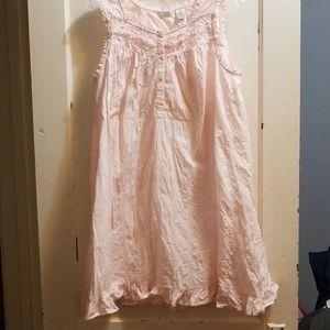 Adonna cotton pajamas